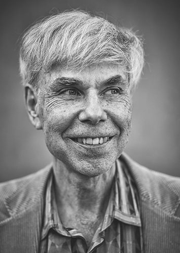 Image result for Douglas Hofstadter